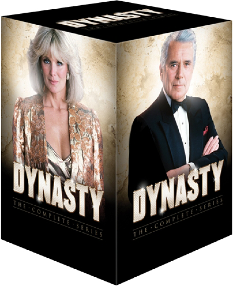 dynasty-the-complete-series