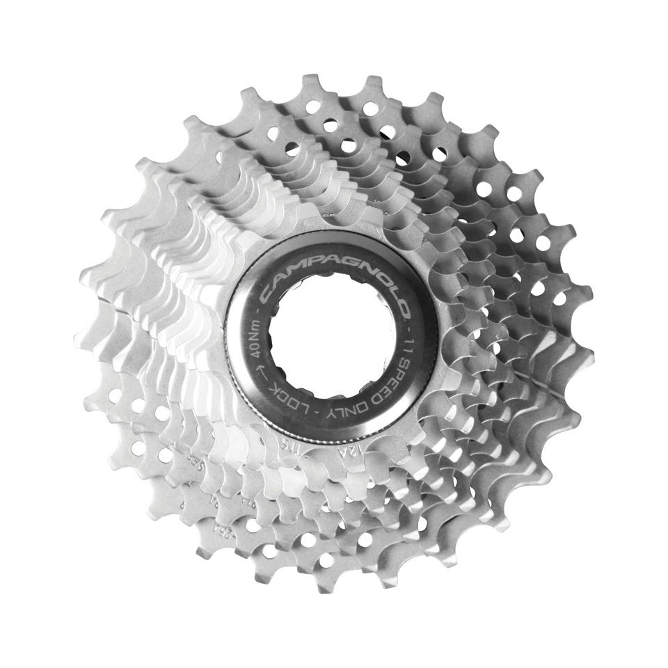 campagnolo-super-record-bicycle-cassette-11-speed-grey-11-23t