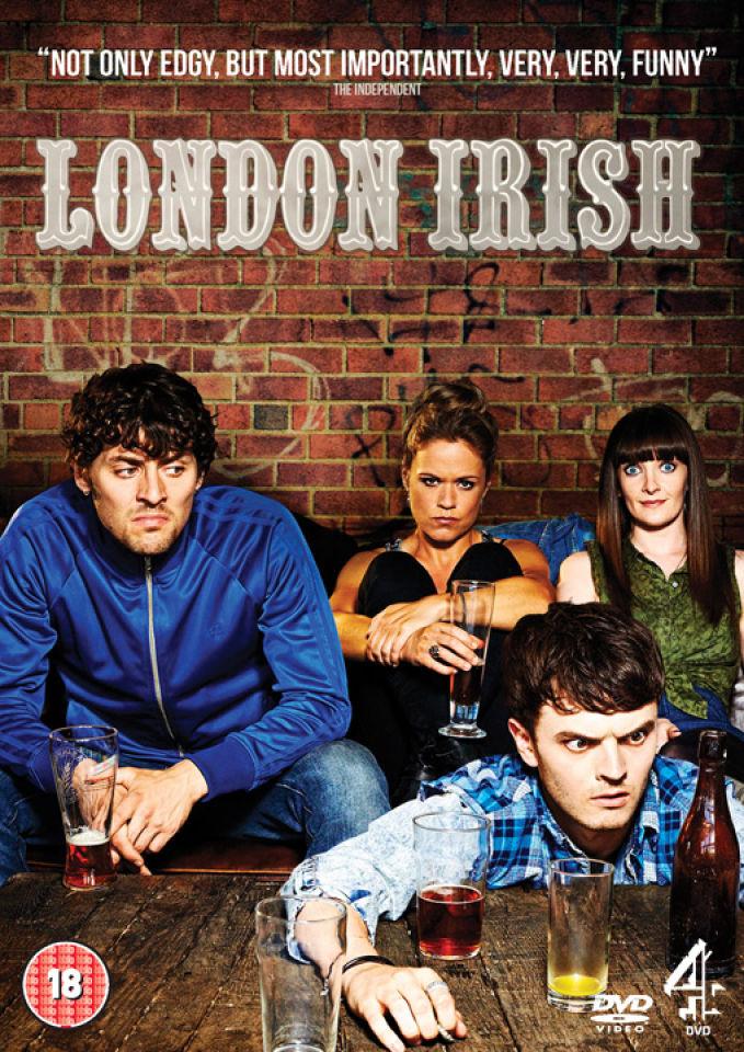 london-irish