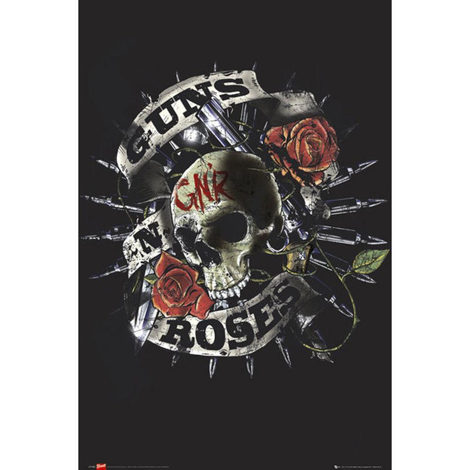 guns-n-roses-firepower-maxi-poster-61-x-915cm