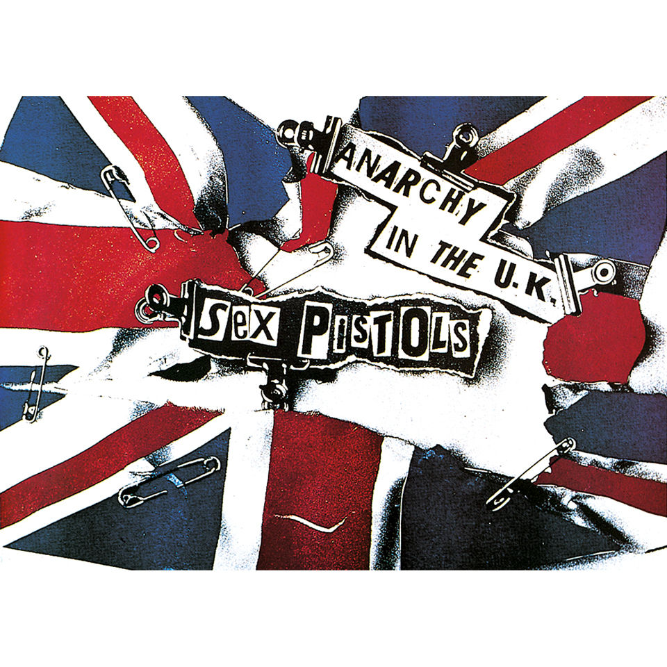 sex-pistols-anarchy-maxi-poster-61-x-915cm
