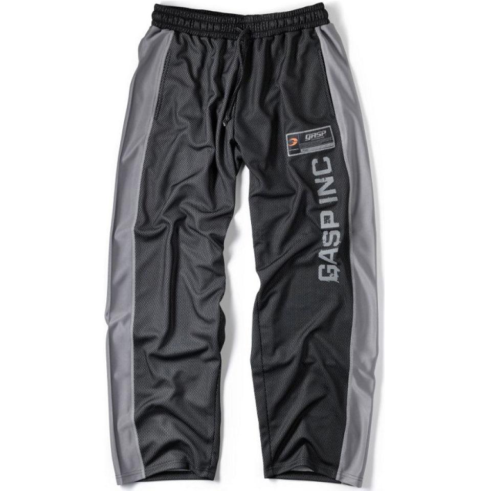 gasp-no1-mesh-pants-blackgrey-l