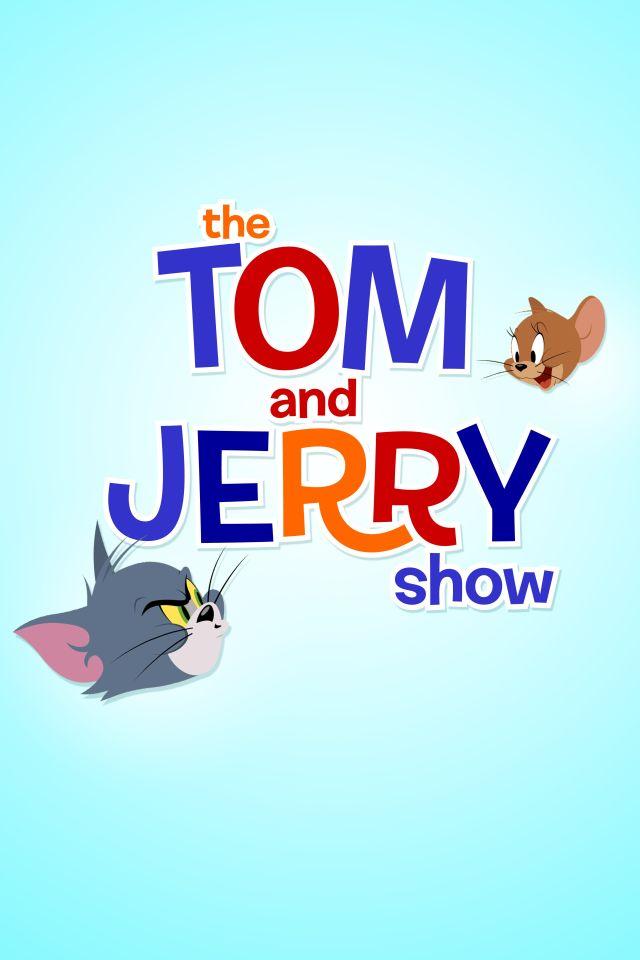 the-tom-jerry-show-season-1-part-1