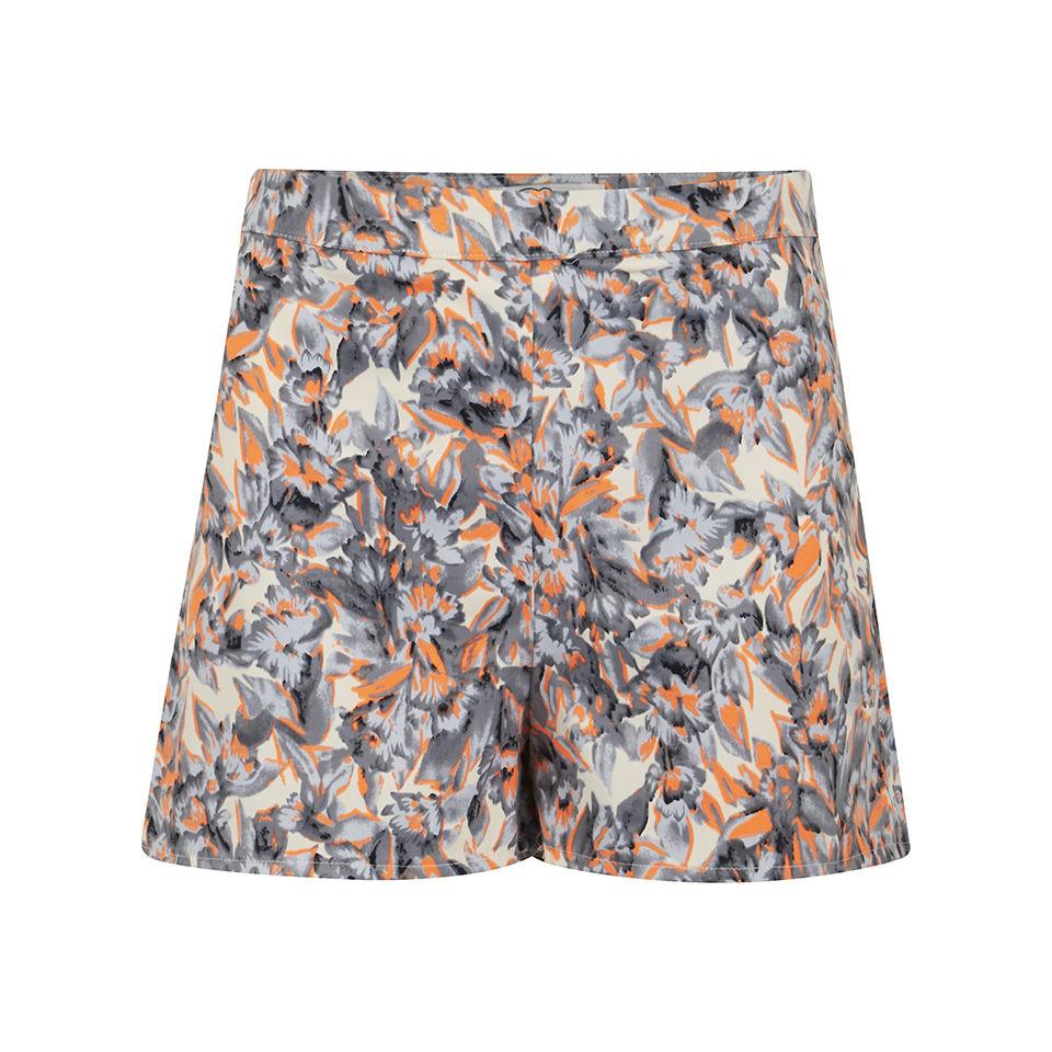 madam-rage-women-multi-print-shorts-multi-8