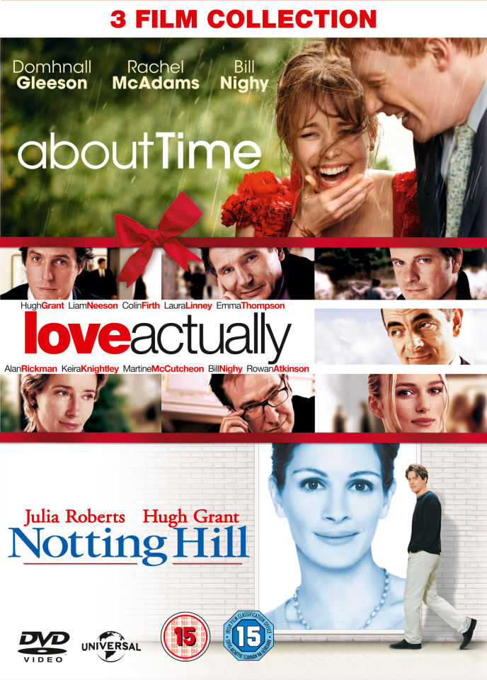 richard-curtis-triple-about-time-love-actually-notting-hill