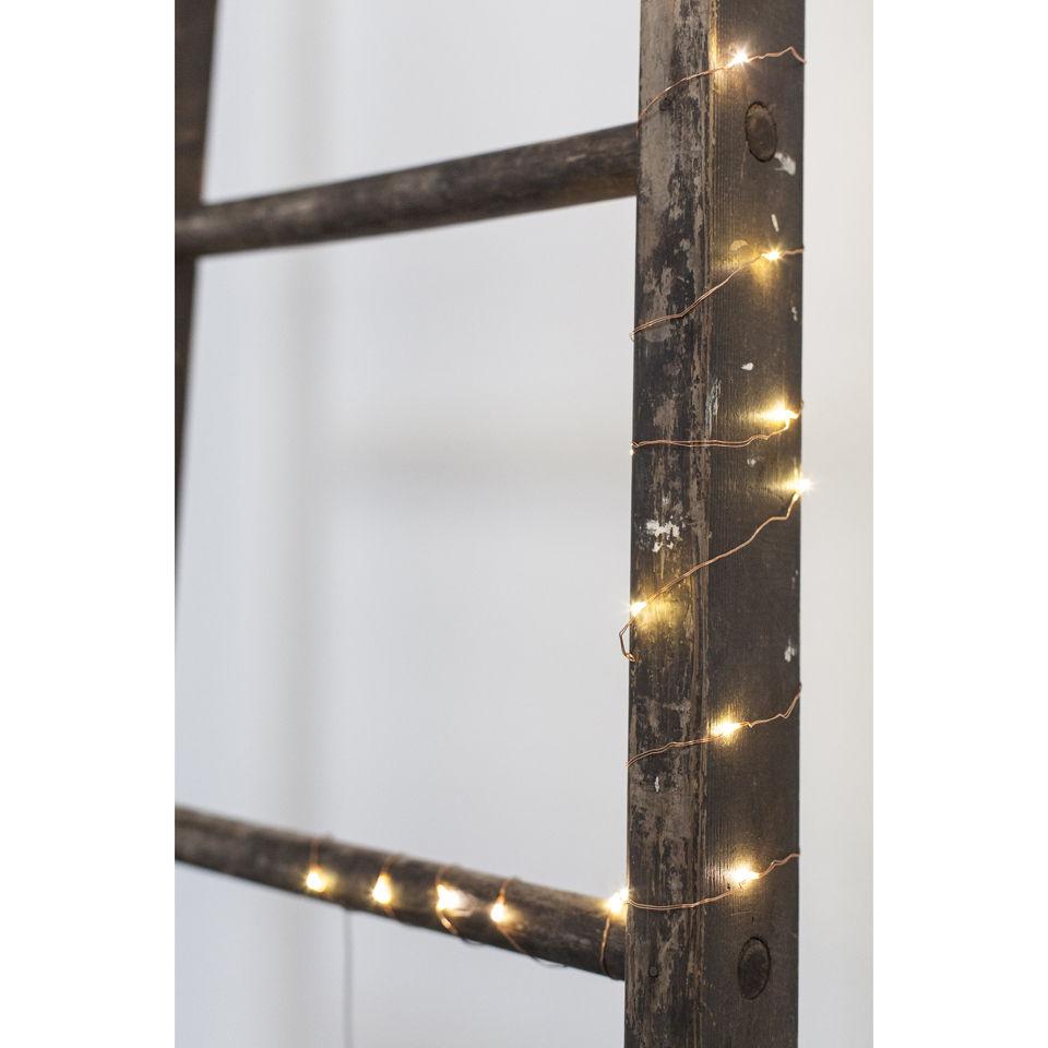 copper-string-lights
