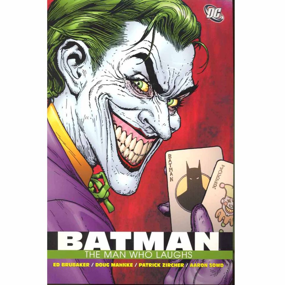 batman-the-man-who-laughs-paperback-graphic-novel