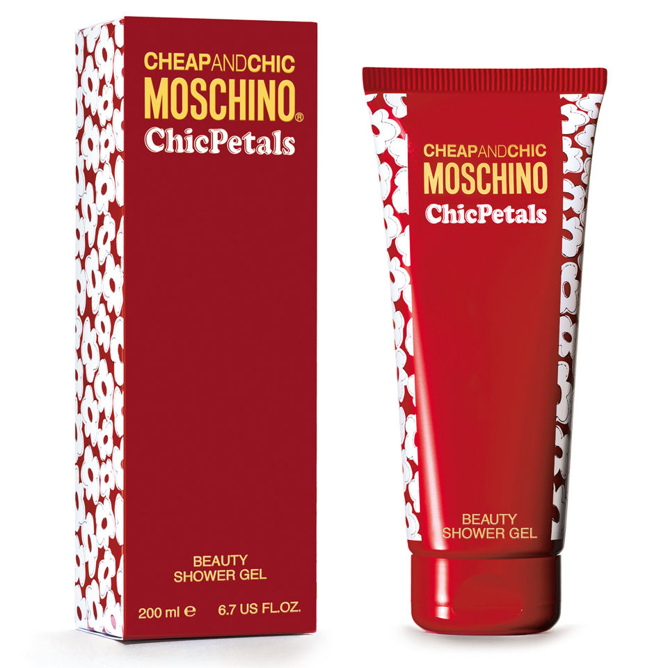 moschino-chic-petals-bath-gel-200ml