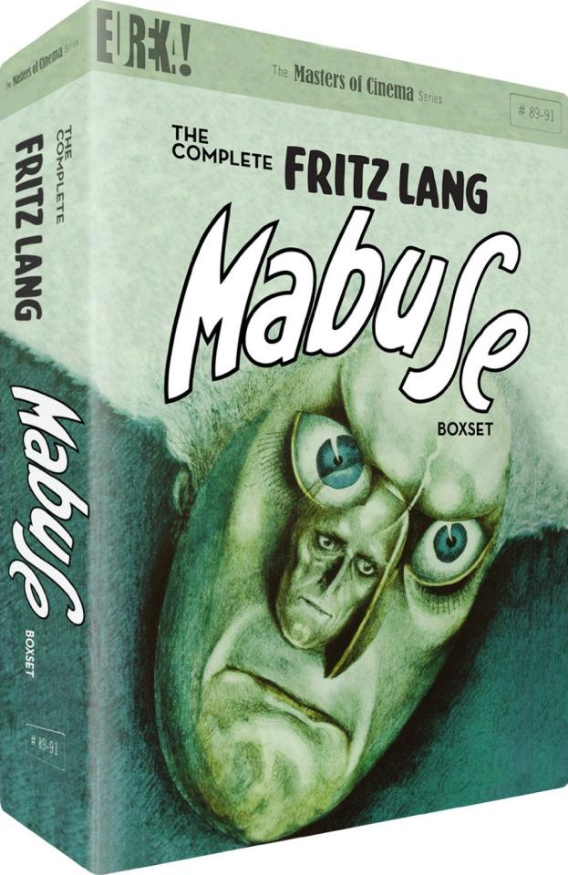 fritz-lang-mabuse-box
