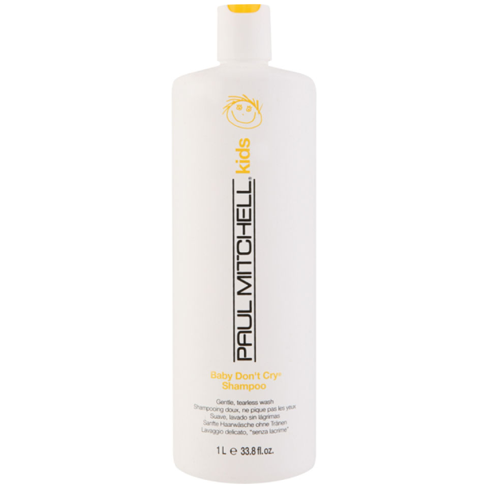 paul-mitchell-baby-dont-cry-shampoo-1000ml-worth-3400