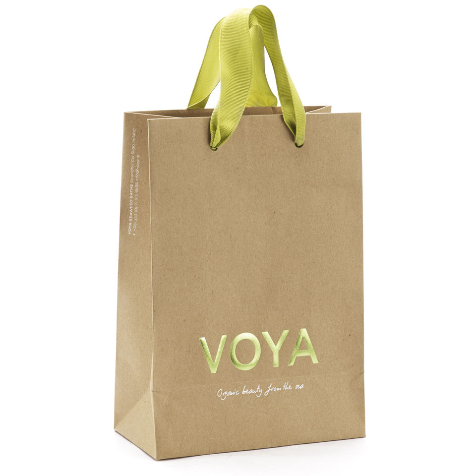 free-voya-organic-beauty-from-the-sea-bag