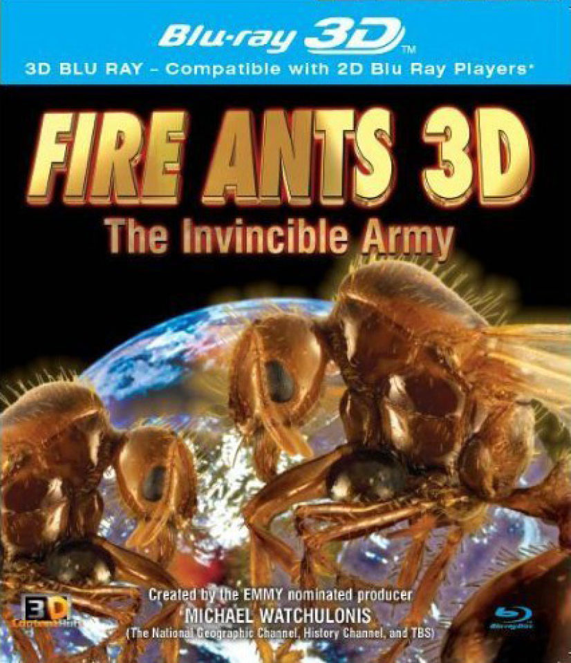 fire-ants-the-invincible-army-3d