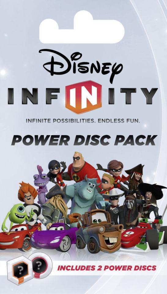 disney-infinity-power-disk-pack