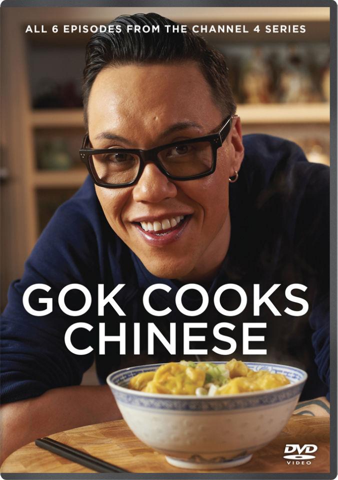 gok-cooks-chinese-series-1