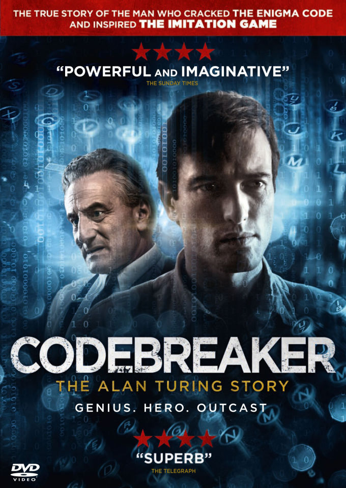 codebreakers-the-alan-turing-story