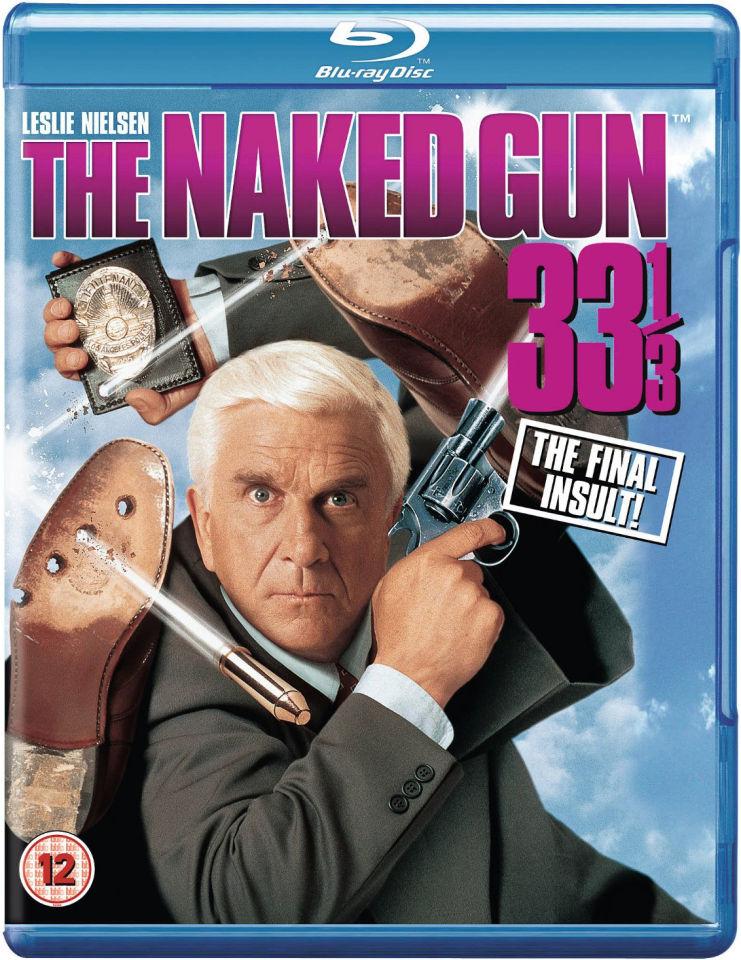 naked-gun-33-13-the-final-insult