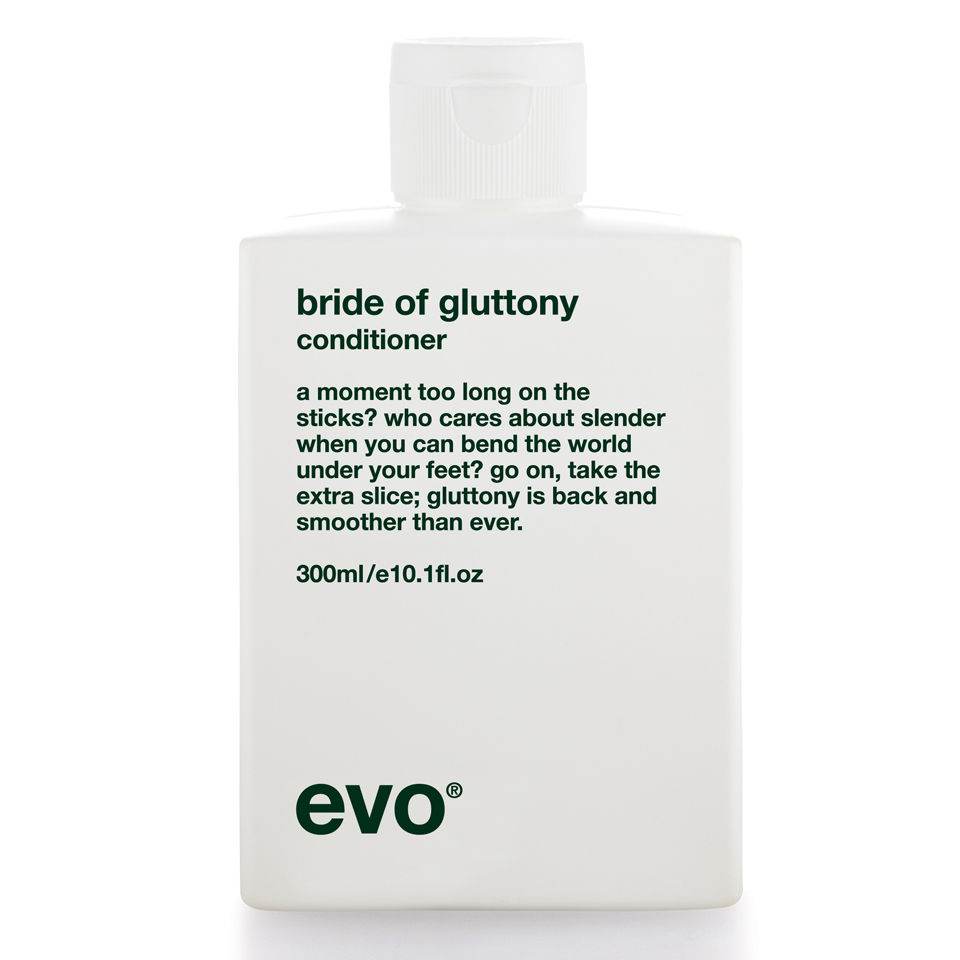 evo-bride-of-gluttony-volume-conditioner