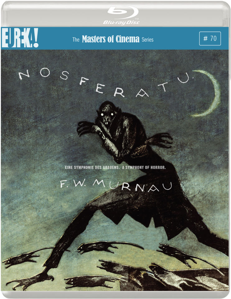 nosferatu-masters-of-cinema