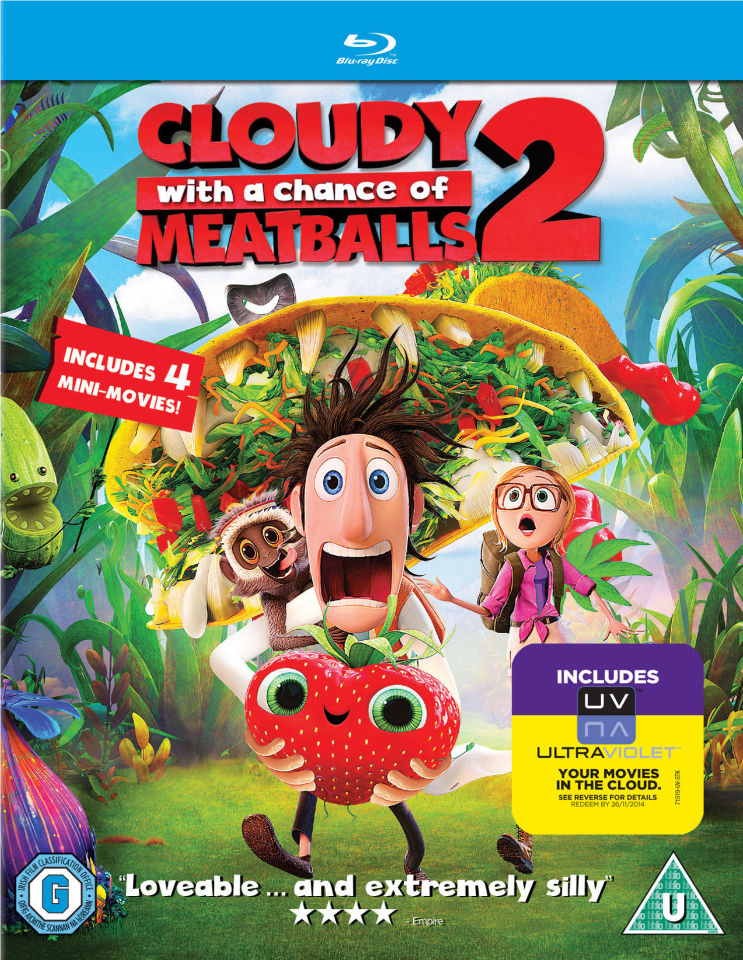 cloudy-with-a-chance-of-meatballs-2-includes-ultraviolet-copy
