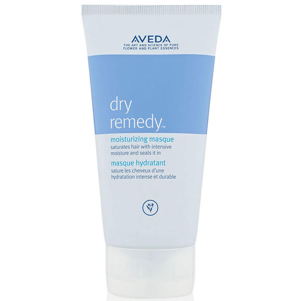 aveda-dry-remedy-masque-150ml
