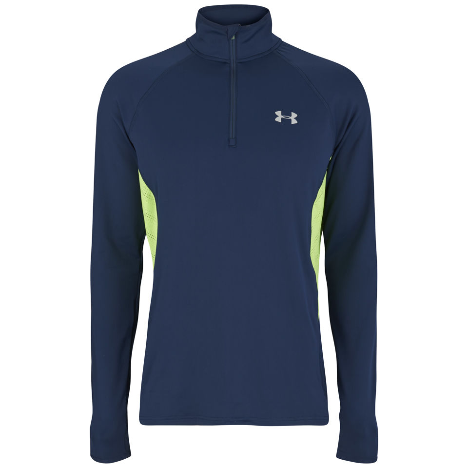 under-armour-men-armourvent-run-14-zip-top-academy-blue-xl