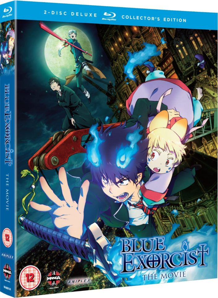 blue-exorcist-the-movie-collectors-edition-double-play-includes-dvd