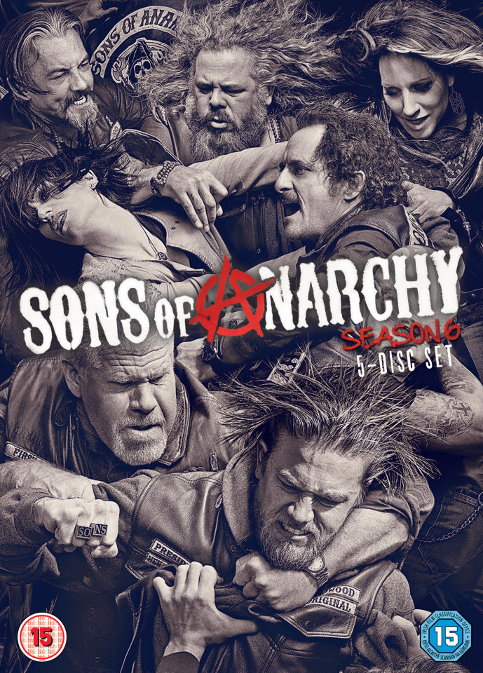 sons-of-anarchy-season-6