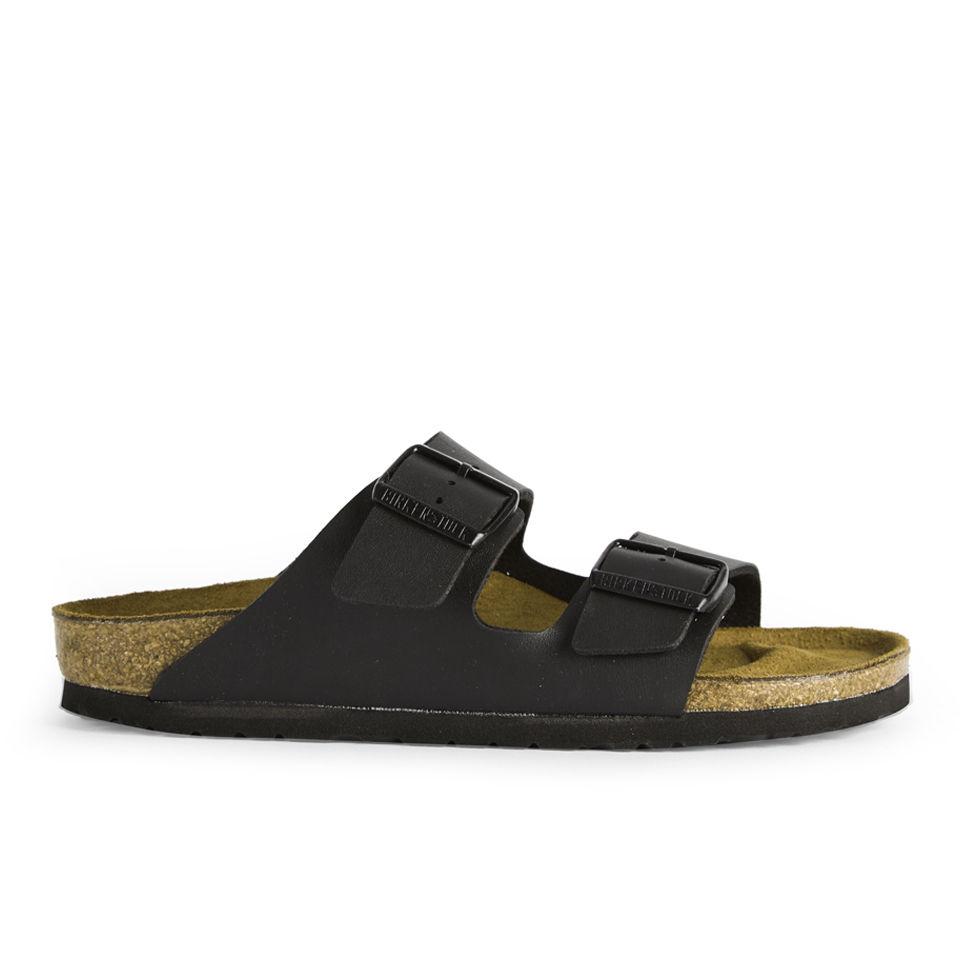 birkenstock-women-arizona-slim-fit-double-strap-sandals-black-3