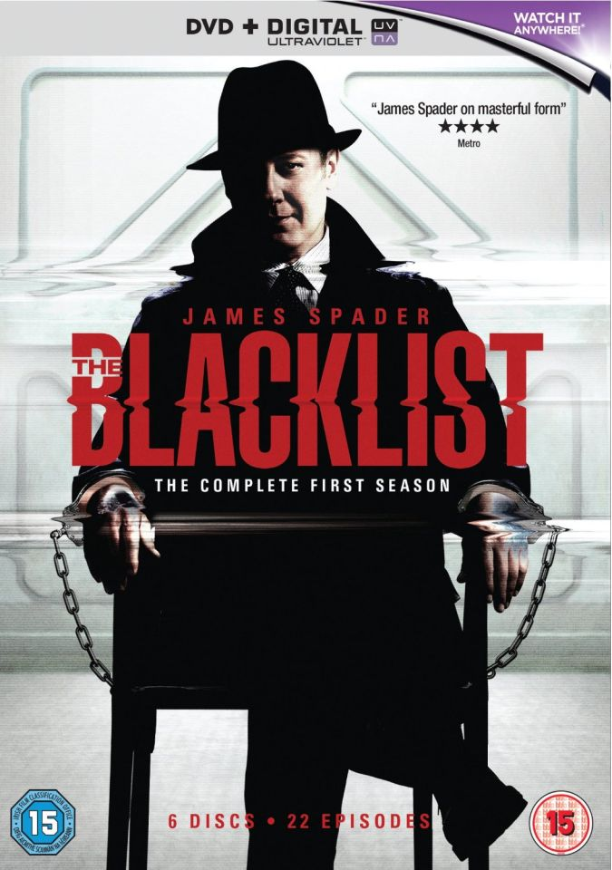 the-blacklist-season-1-includes-ultraviolet-copy