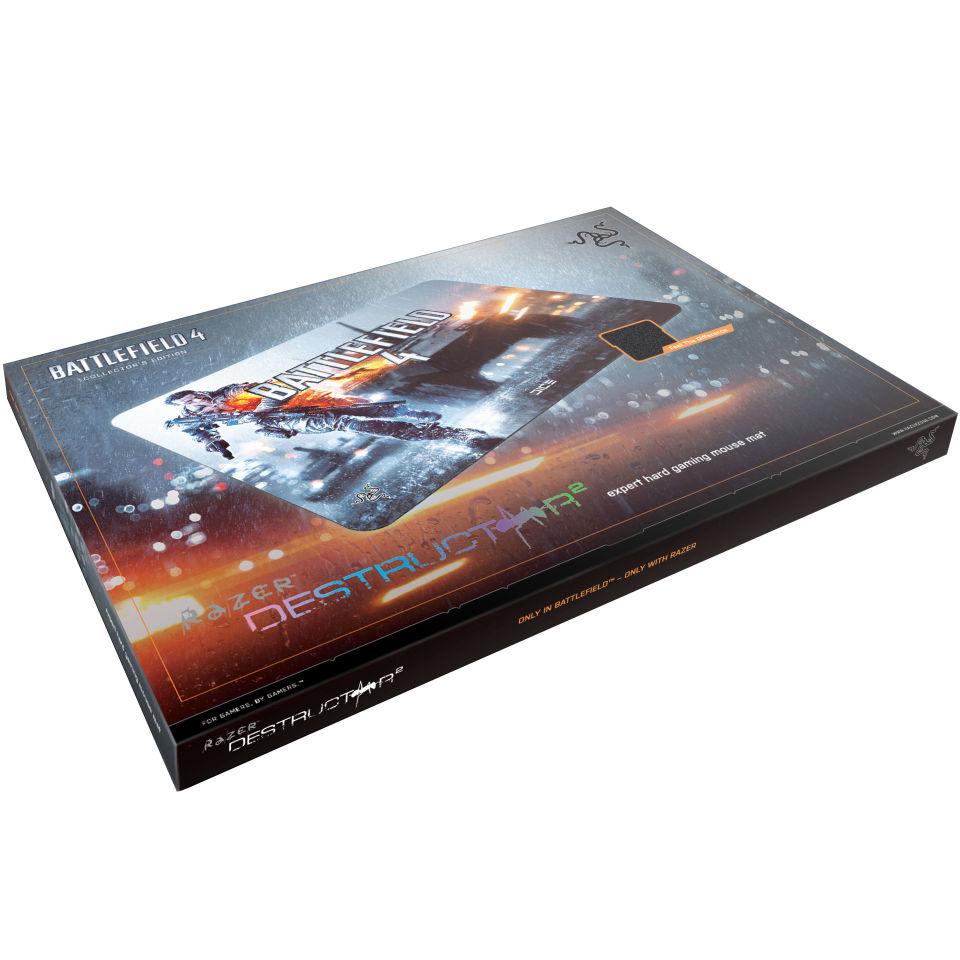 razer-battlefield-4-destructor-2-gaming-surface