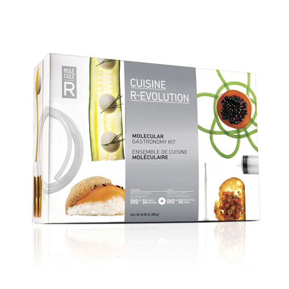 molecule-r-cuisine-r-evolution-kit