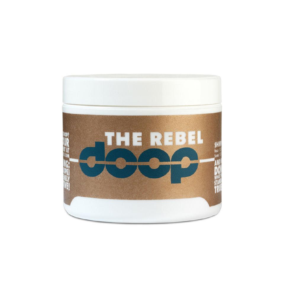doop-the-rebel-100ml