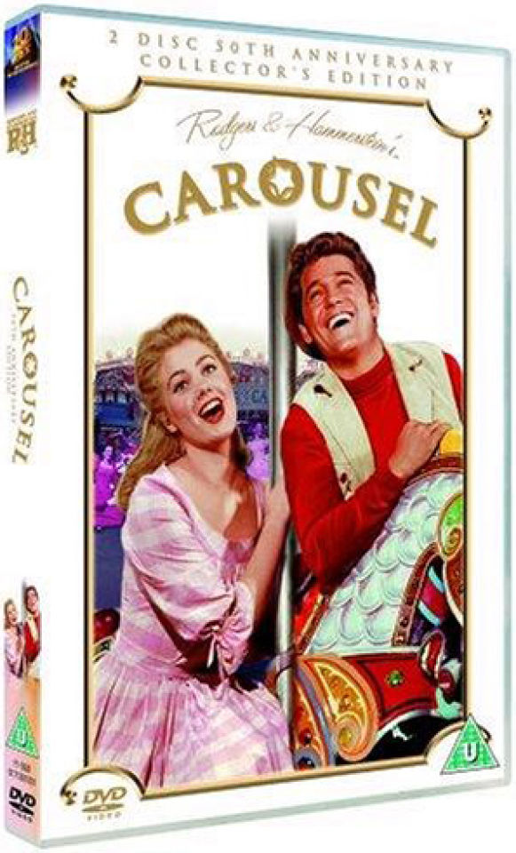 carousel-special-edition