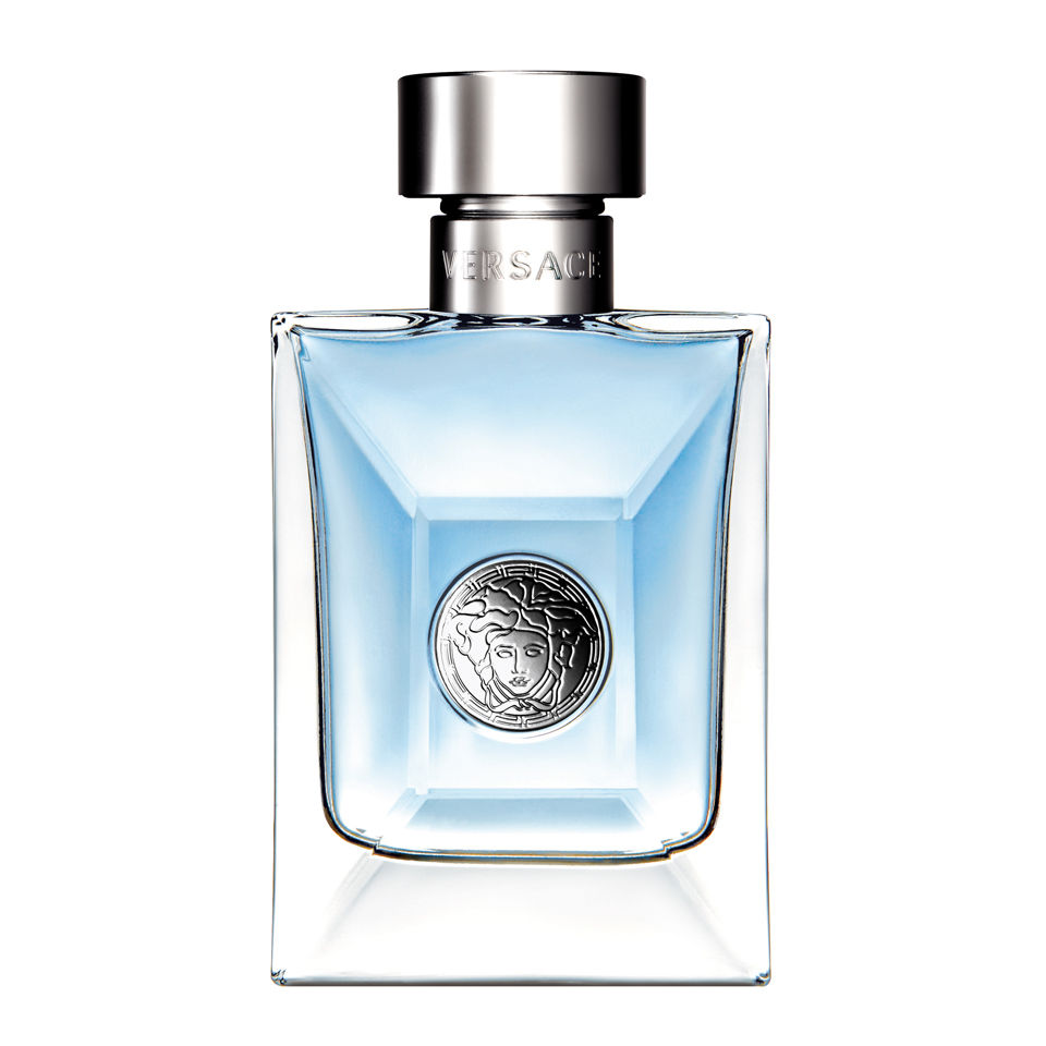 versace-new-homme-edt-50ml