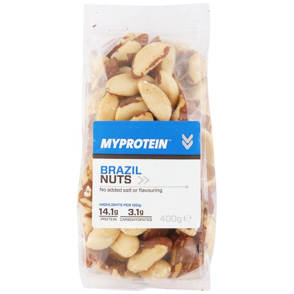 natural-nuts-brazils-100-natural-400g