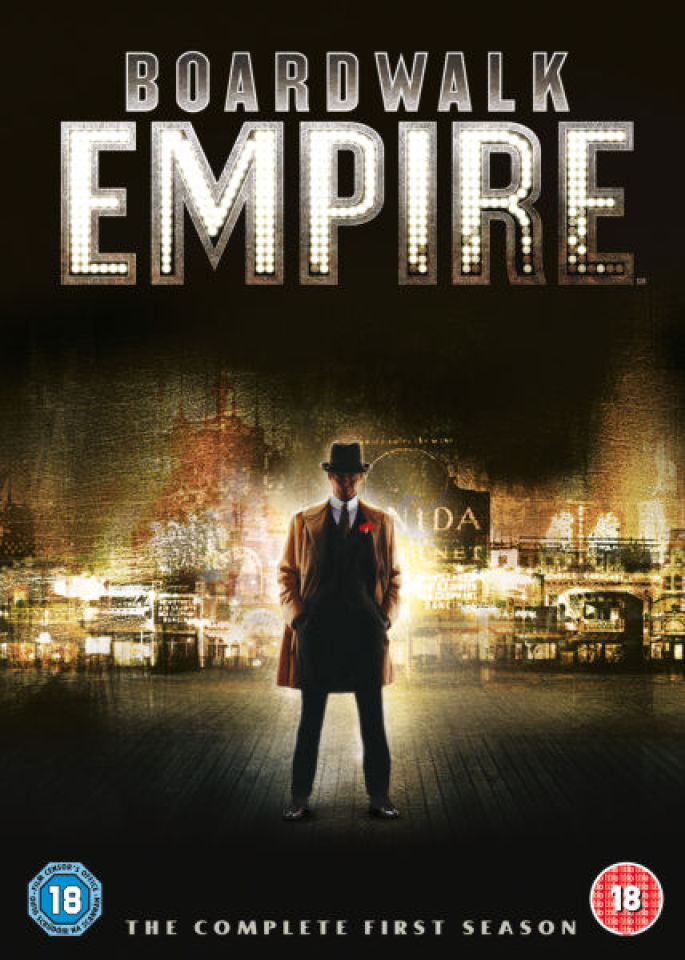 boardwalk-empire-season-1