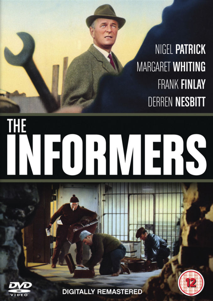the-informers