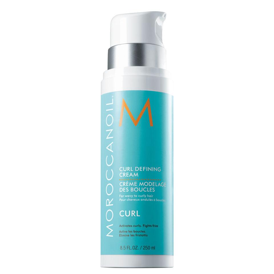 moroccanoil-curl-defining-cream-250ml