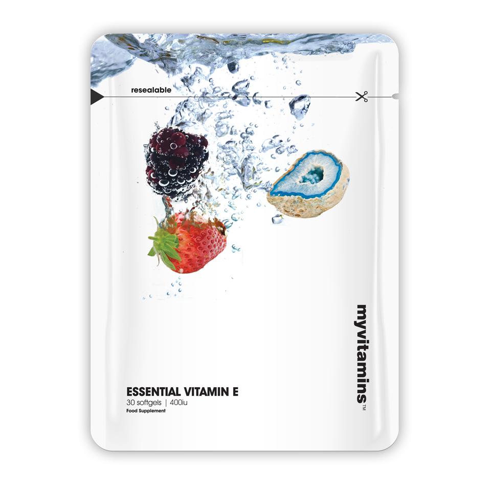 essential-vitamin-e-90