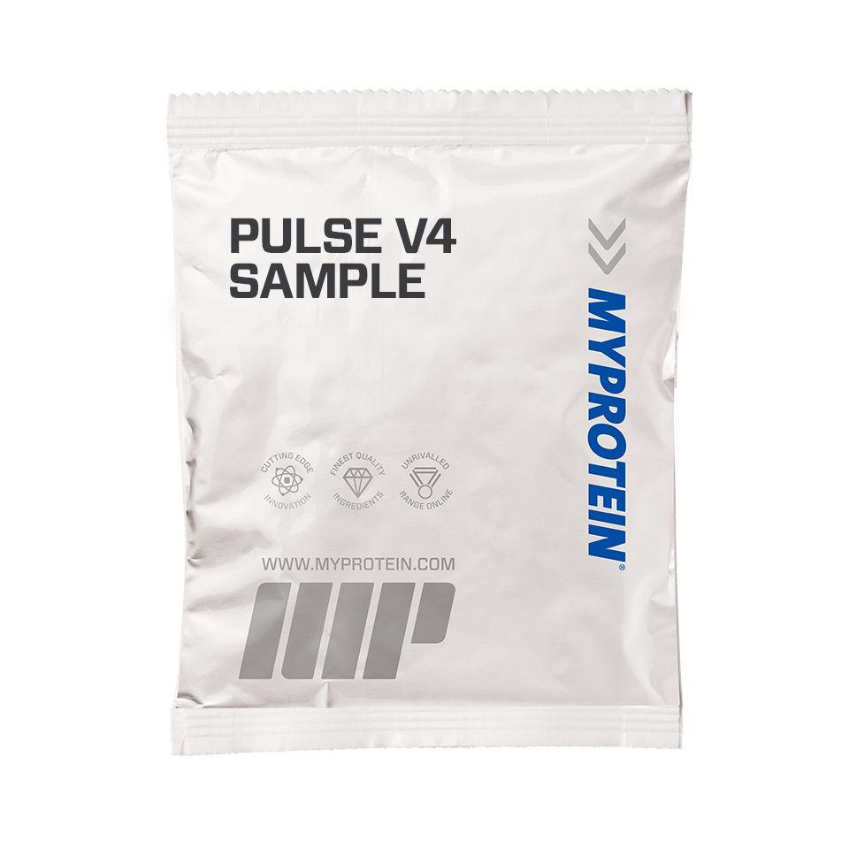 pulse-v4-sample-berry-blast-17g