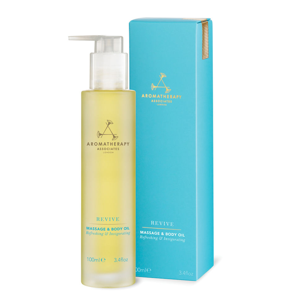 aromatherapy-associates-revive-morning-massage-body-oil