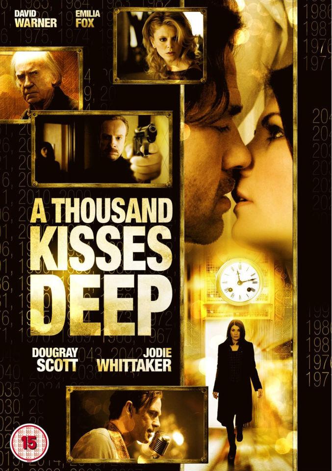a-thousand-kisses-deep