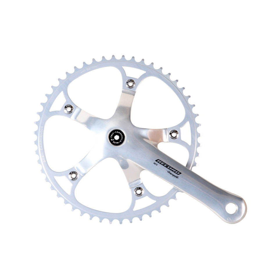 campagnolo-record-pista-track-chainset-silver-48t-165mm