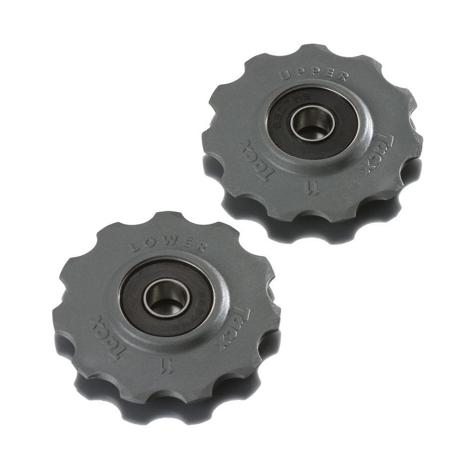 tacx-stainless-bearing-t4060-bicycle-jockey-wheels-shimano