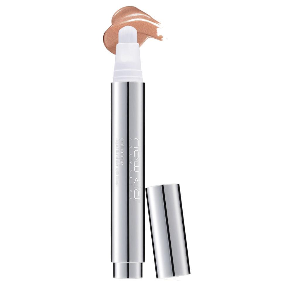 new-cid-cosmetics-i-illuminise-liquid-illuminiser-with-brush-opal