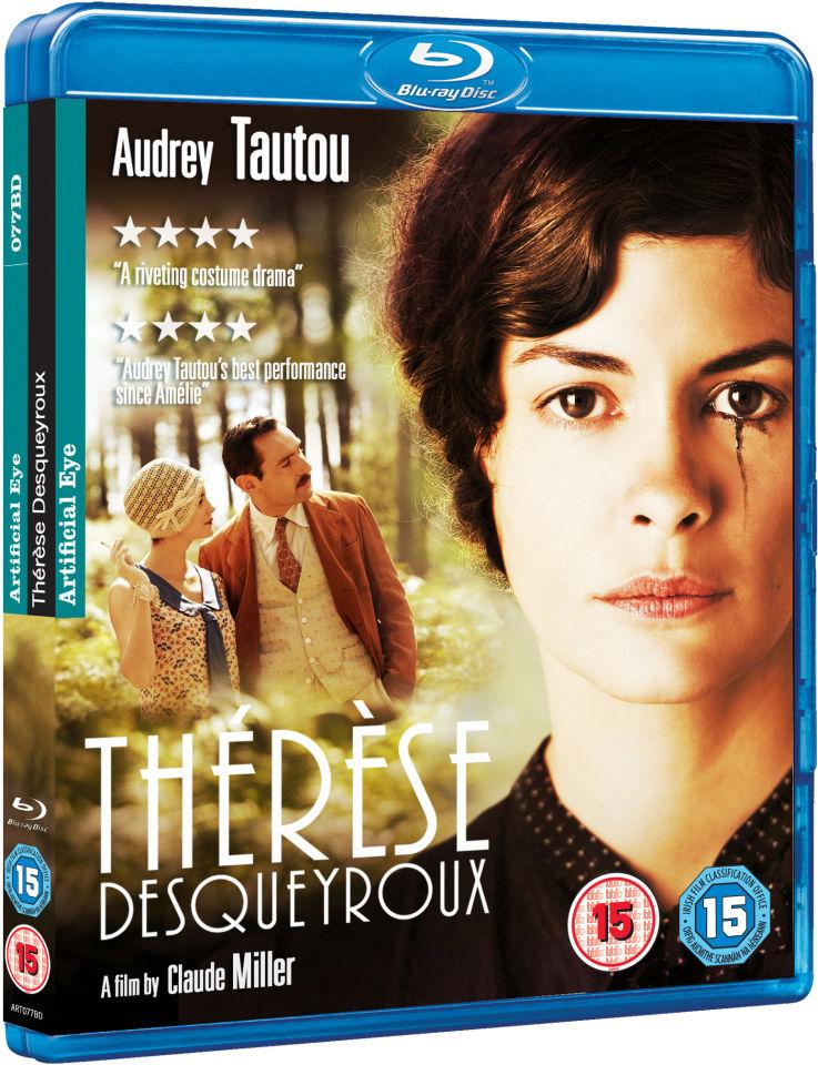 therese-desqueyroux