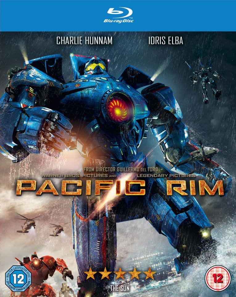 pacific-rim-includes-ultra-violet-copy