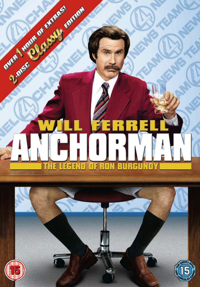 anchorman-the-legend-of-ron-burgundy-2-disc-special-edition