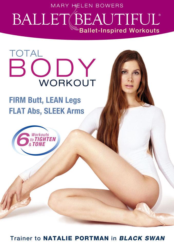ballet-beautiful-total-body-workout