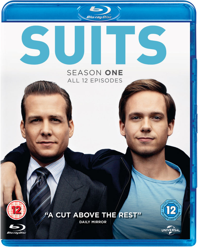suits-series-1